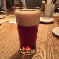 20150304_CRAFTSMAN_beer