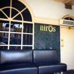 【Niros】@Jaipur