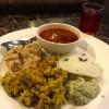 【世界一周28日目:インド】ムンバイ〜バラナシ Spice Jetで空の旅!