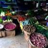 【世界一周5日目:スリランカ】ヒッカドゥワでのんびり&家庭料理!