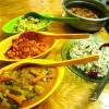 【世界一周17日目:インド】本場インドでケラーラ料理を作ってみた♪