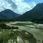 【世界一周39日目:ネパール】カトマンズからポカラへ!