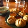 【世界一周36日目:ネパール】世界遺産ボダナート&チベット料理