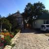 【世界一周61日目:キルギスタン】ビシュケクからカラコルへプチトリップ