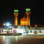 【世界一周97日目:イラン】想定外の民泊!地方都市ハマダーン