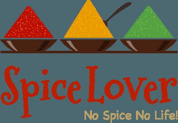 Spice Lover
